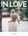In_love_octubre-2015_baja