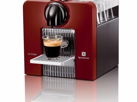 Nespresso_le_cube_rojo