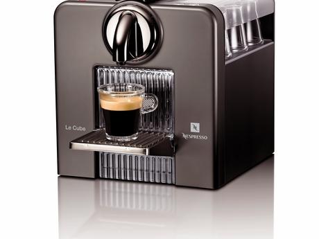 Nespresso_le_cube_titanio