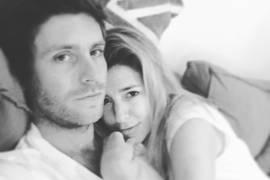 Maria_mercedes_py_hilario_pablo_muruz_bal_herrera