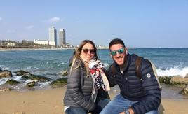 Maria_laura_fari_a_sebastian_platica