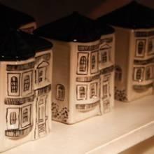 Casa_ceramica_inglesa