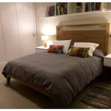 Nuevo-cama-con-respaldo