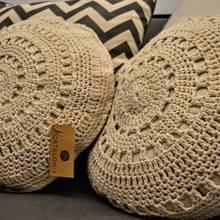 Almohadon_crochet_0-40_diametro-_precio_unitario__480