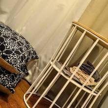 Mesa_de_arrime_modelo_jaula-_hierro_y_madera-__2500