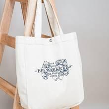 Market_bag
