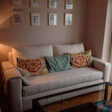 4694-sillon-tapizado-tere