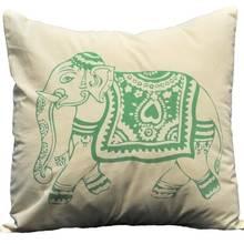 Elefante_verde