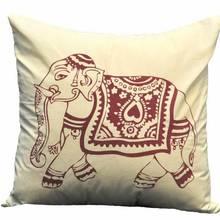 Elefante_bordo