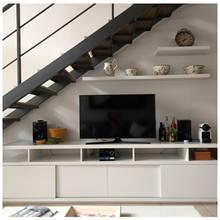 9979-mueble-tv_cambio_de_foto