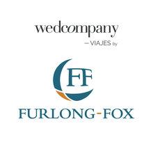 Furlong-fox-wed
