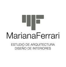 Logo_con_fondo_blanco