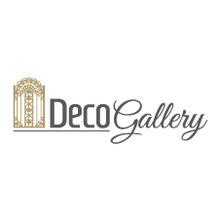 Deco_gallery