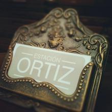 Logo_estacion_ortiz
