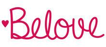Logo_belove