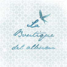 Logo-laboutiquedelalbum