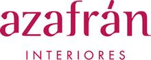 Logo-azafran-150