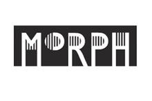 Logo9_marcas_303original