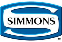 Logo_simmons_color_en_volumen