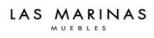 Logo_muebles_jpg