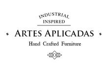 Logo_artes_aplicadas