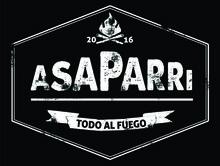 Logo_asaparri