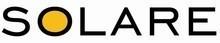 Logo-solare-solo