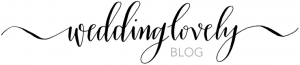 WeddingLovely-blog-logo