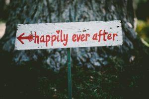 inexpensive wedding ideas, DIY wedding ideas, Weddeo, wedding video