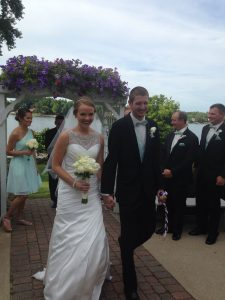 Weddeo wedding video, affordable wedding video, Michigan wedding video, Michigan wedding videography