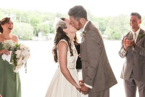 Boston spring wedding, Weddeo wedding video, Boston wedding video, Boston wedding video alternatives, DIY wedding video