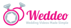 Weddeo Coupons and Promo Code