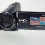 Weddeo Wedding Videography Camera 2