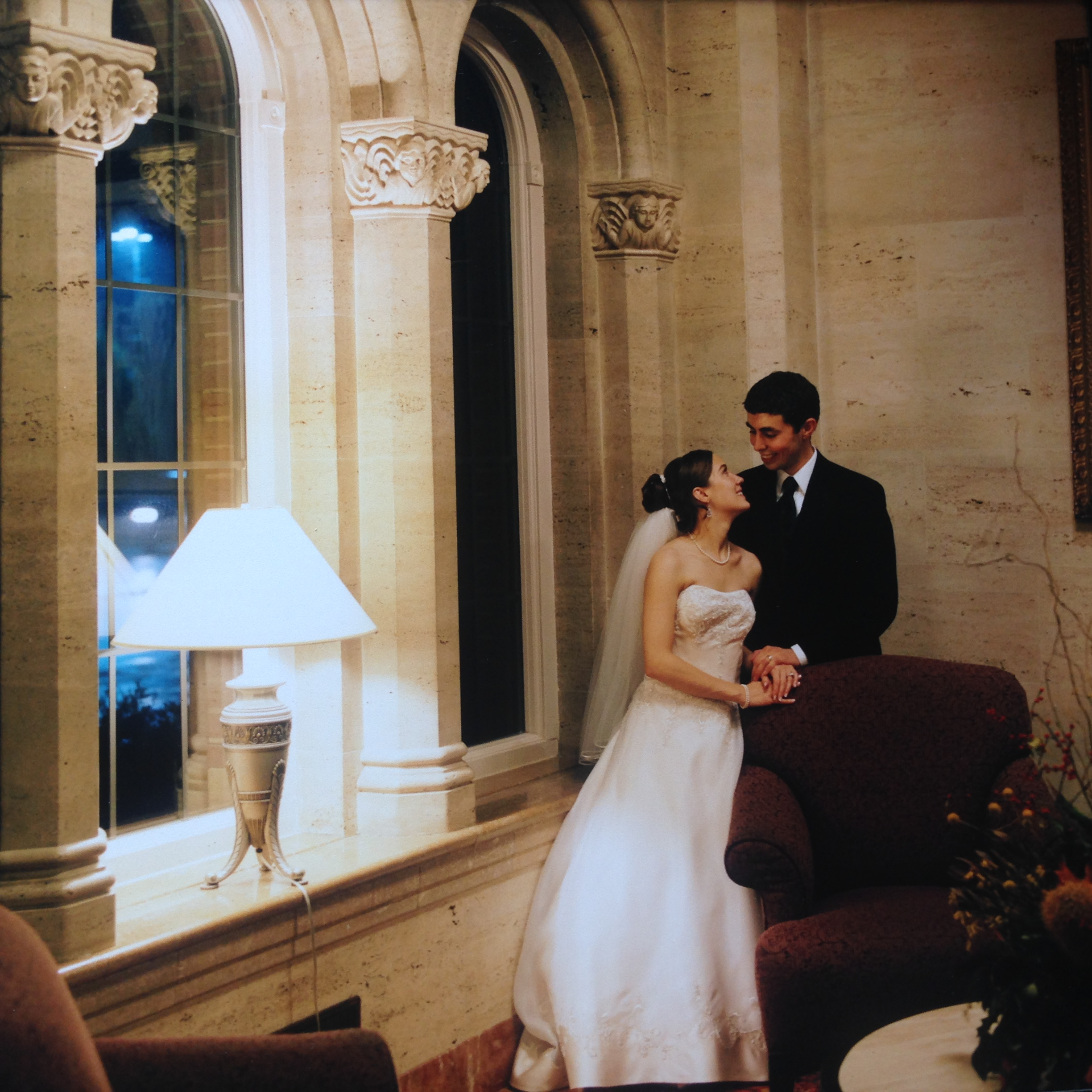 Wedding Reception Locations Where Do You Want To Get Married Weddeo