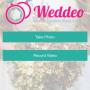 DIY Wedding Video iPhone App