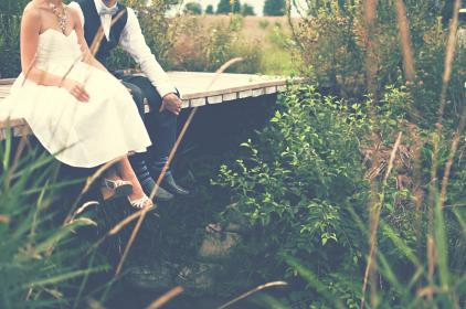 7 Pre-Wedding Video Must-Have Moments!