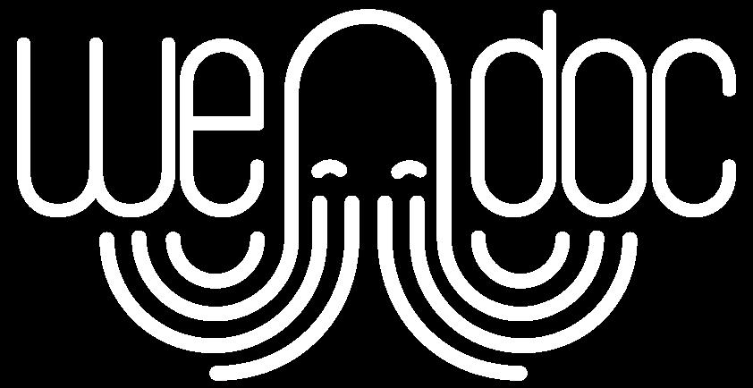 WeDoc