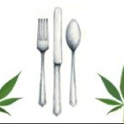 The Ultimate Exclusive Experience in Dining & Cannabis