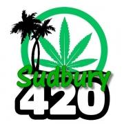Sudbury 420