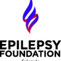 Cannabis & Epilepsy Symposium