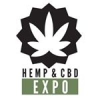 Hemp & CBD Expo - Birmingham, UK