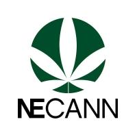 NECANN's 5th Annual New England Cannabis Convention