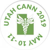 Utah Cann 2019