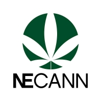 NECANN's 2nd Annual Vermont Cannabis Convention