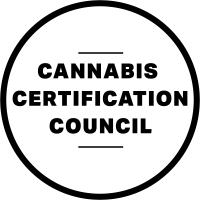 Cannabis Sustainability Symposium - Denver
