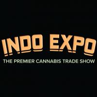 Indo Expo - Portland