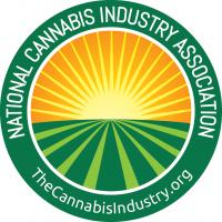 Colorado Cannabis Caucus - Boulder