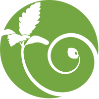The Cannabis Alliance General Meeting - May