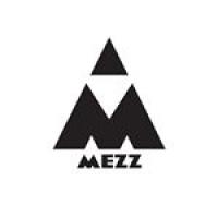 Mezz Talks - May