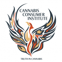 Cannabis Connections Symposium